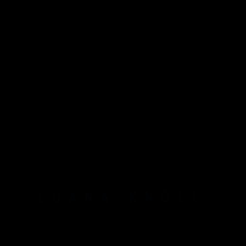 Logo Luana Knoell